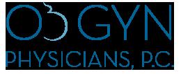 OBGYN Physicians, P.C. logo